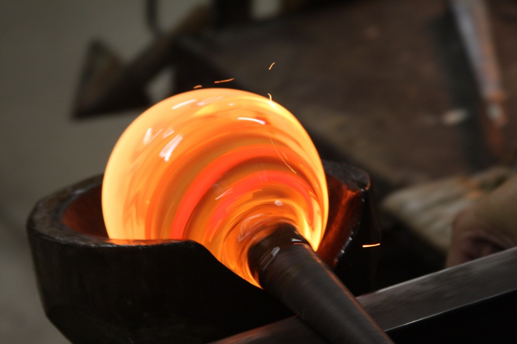 Glass_Blowing.jpg